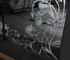 Пескоструйные рисунки в Алматы_8