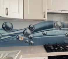 Скинали на кухню _14