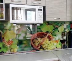 Скинали для Кухни в Алматы